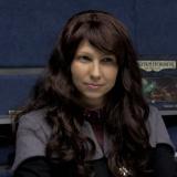 Tajna Lambova