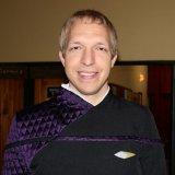 Marek Jindra