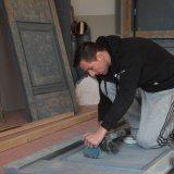 Povrchová úprava | Surface finish